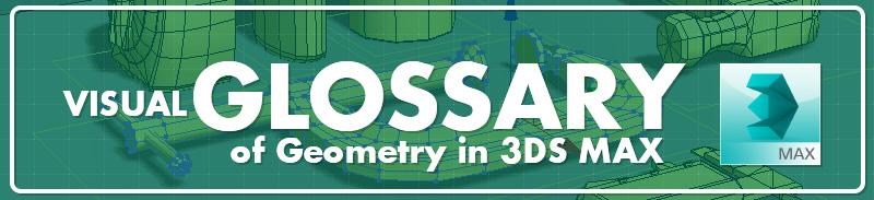 Glossary_header