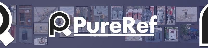 Header_PureRef2