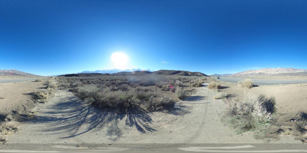 panorama_wv2