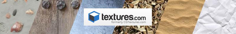 texturescom_header